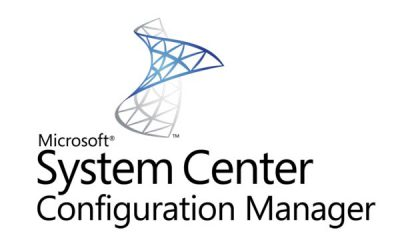 Automate Application creation in ConfigMgr with Powershell